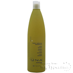 Rolland Una Daily Gentle Shampoo.34oz