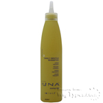 Rolland Una Daily Gentle Shampoo.8.8oz