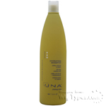 Rolland Una Hydrating Shampoo.34oz