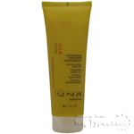 Rolland Una Intensive Protein Treatment.8.4oz