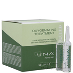 Rolland Una Oxygenating Treatment 0.34oz - 12 Vials