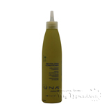 Rolland Una Revitalizing Conditioner 8.8oz