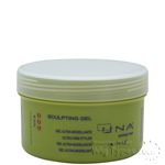 Rolland Una Sculpting Gel 17.6oz