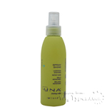 Rolland Una Spray Shine 5.28oz