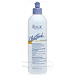 Roux Clean Touch Haircolor Stain Remover 11.8oz