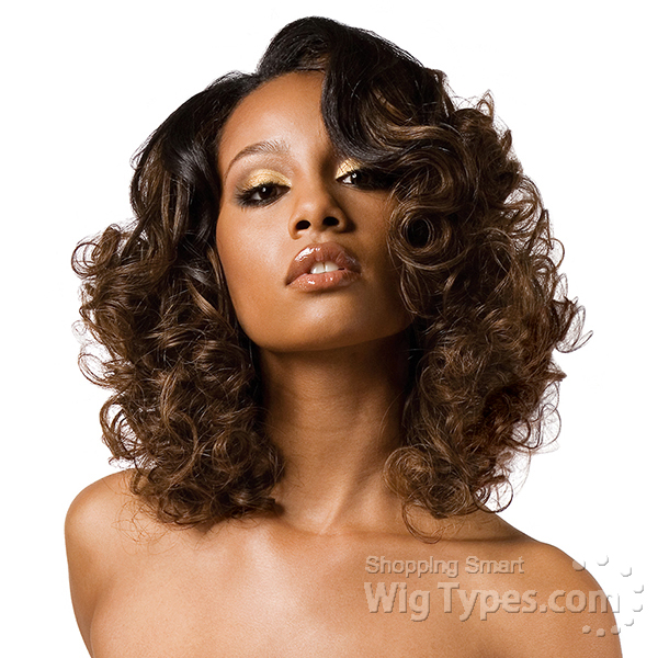 Remy Hair Weave Straight Style Weave Blonde Color
