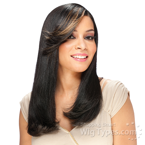 Milky Way Saga Gold Virgin Remy Human Hair 12 11