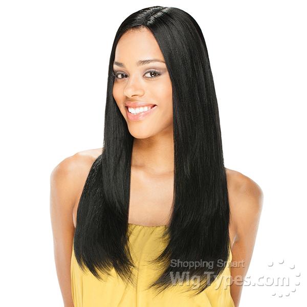 Milky Way Saga 100 Remy Human Hair Top Piece Closure Lace Invisible Part