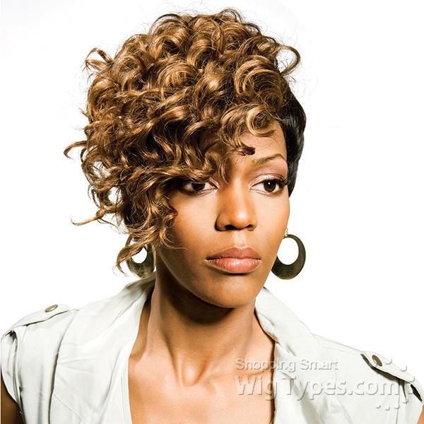 Saga Gold 100% Remy Human Hair Weave - PREMIUM 27 PCS - WigTypes.com