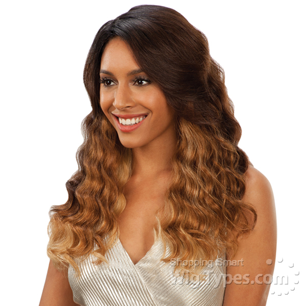 Saga Ombre Remy Hair Saga Hair Ombre Black Hairstyle And