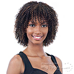 Milky Way Saga 100% Remy Human Hair Wig - LEMONADE
