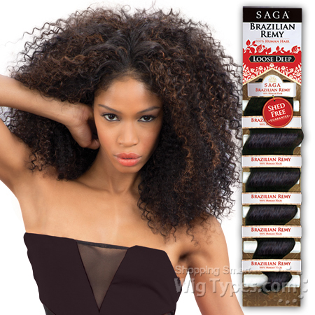 Saga hair weave prices indian remy hair saga hair weave prices pmusecretfo Image collections