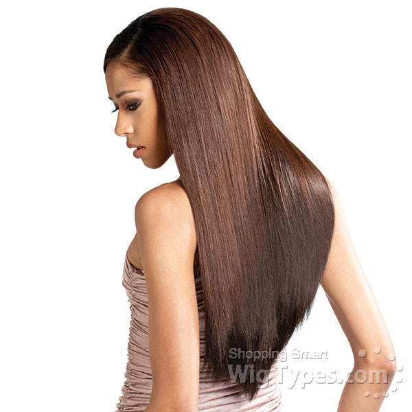 Saga hair weave prices indian remy hair saga hair weave prices 32 pmusecretfo Image collections