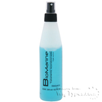 Salerm Biomarine Conditioning Treatment 8.5oz