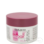 Salerm Hi Repair 02 Mask 8.6oz