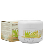 Salerm Wheat Germ Capillary Mask 6.74oz