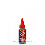 Salon Pro 30 Sec Super Hair Bond Glue 1oz
