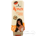 Konzil Cabello Seco Accondicionador12.68oz