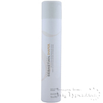 Sebastian Shaper Hold and Control Hairspray 10.6oz