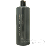 Sebastian Light Shampoo