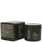 Sebastian Matte Putty Soft Dry-Texturizer 2.6oz