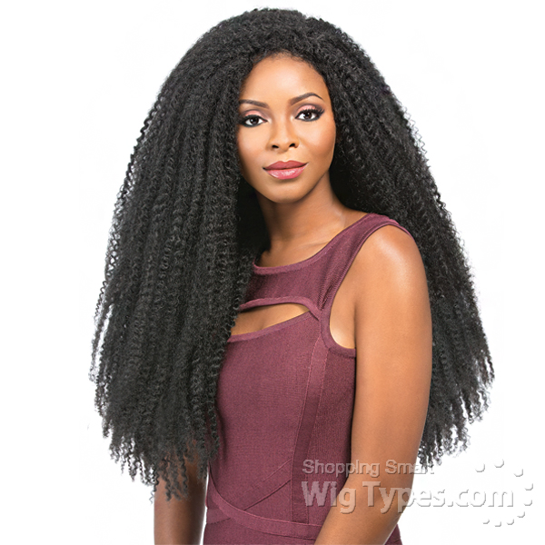 Sensationnel Synthetic Wig Instant Fashion Wig Couture - ROSALIE ...