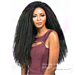 Sensationnel Synthetic Hair Crochet Wig - JAMAICAN LOCKS BRAID
