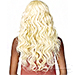 Sensationnel Human Blend Weaving Boutique Bundle - BODY WAVE (18/20/22 + 4x4 lace clsure)