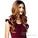 Sensationnel Synthetic Hair Dashly Lace Front Wig - LACE UNIT 2