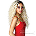 Sensationnel Synthetic Hair Dashly Lace Front Wig - LACE UNIT 3