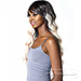 Sensationnel Dashly Synthetic Hair Wig - UNIT 5