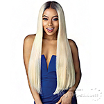 Sensationnel Synthetic Hair Dashly Lace Front Wig - LACE UNIT 5