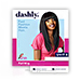 Sensationnel Dashly Synthetic Hair Wig - UNIT 6