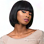 Sensationnel 100% Human Hair Empire Wig - CLEO SHORT