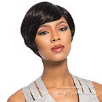 Sensationnel 100% Human Hair Empire Wig - CHLOE