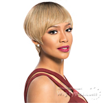 Sensationnel 100% Human Hair Celebrity Series Wig - EMPIRE ANNE