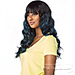 Sensationnel Dashly Synthetic Hair Wig - UNIT 4