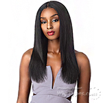 Sensationnel 100% Human Hair Celebrity Series Lace Wig - DESI