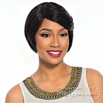 Sensationnel 100% Human Hair Empire Wig - KERIA