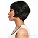 Sensationnel 100% Human Hair Celebrity Series Wig - EMPIRE KERIA