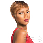 Sensationnel 100% Human Hair Empire Wig - MARA