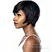 Sensationnel 100% Human Hair Empire Wig - NYLA