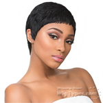 Sensationnel 100% Human Hair Empire Wig - RIA