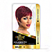 Sensationnel 100% Human Hair Empire Wig - MILEY