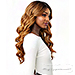 Sensationnel Synthetic Hair Empress Lace Parting Wig - TAISHA (6 inch deep part)