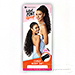Sensationnel Synthetic Ponytail Instant Pony Wrap - CURLY BODY 24