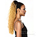 Sensationnel Synthetic Ponytail Instant Pony - FRENCH WAVE 24