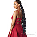 Sensationnel Synthetic Ponytail Instant Pony Wrap - LOOSE WAVE 30