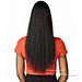 Sensationnel Synthetic Ponytail Instant Pony - PERM YAKI 24