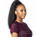 Sensationnel Synthetic Ponytail Instant Pony - PERM YAKI 18